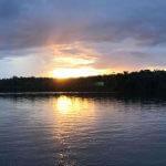 Pescaria Esportiva na Amazônia
