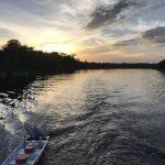 Planos para Pescaria Esportiva na Amazônia
